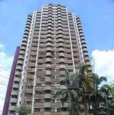 Cobertura, código 15171 em São Paulo, bairro Carrão