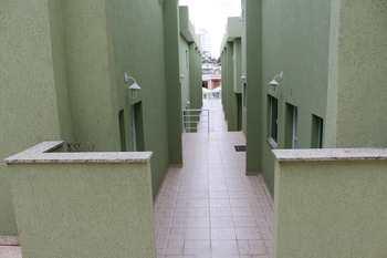 Sobrado de Condomínio, código 15312 em São Paulo, bairro Vila Matilde