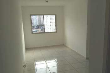 Apartamento, código 15367 em São Paulo, bairro Água Rasa