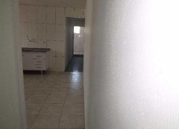 Casa em São Paulo, bairro Artur Alvim