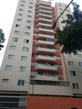 Apartamento, código 15463 em São Paulo, bairro Penha
