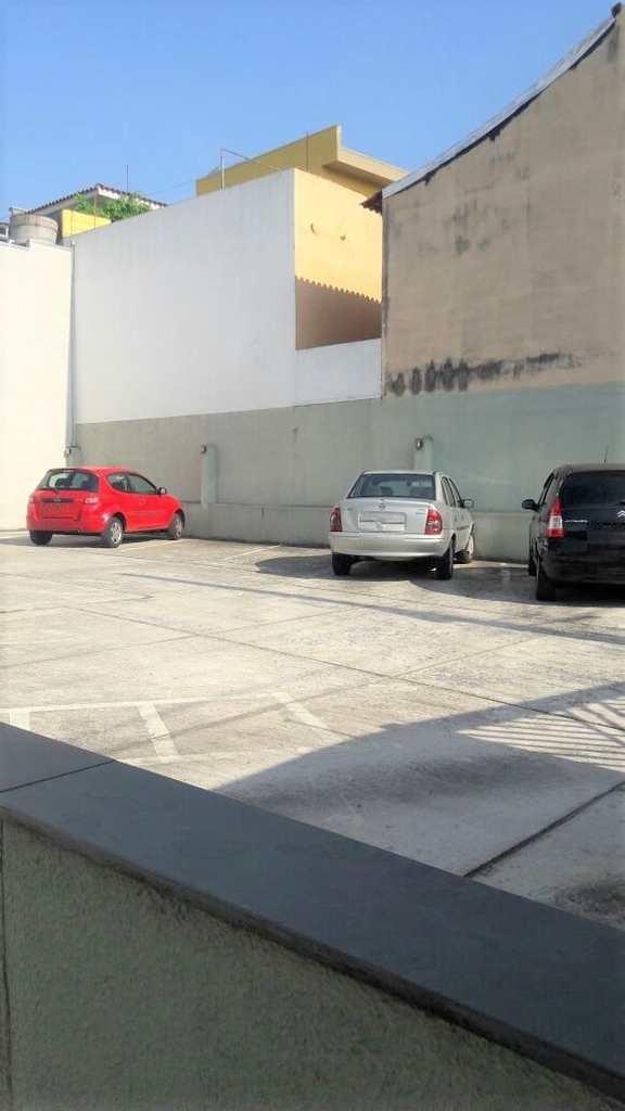 Sobrado de Condomínio em São Paulo, bairro Água Rasa