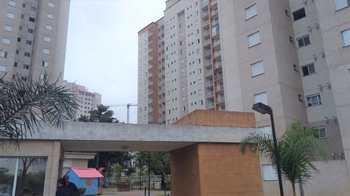 Apartamento, código 15468 em São Paulo, bairro Penha