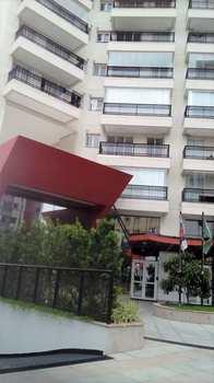 Apartamento, código 15469 em São Paulo, bairro Tatuapé