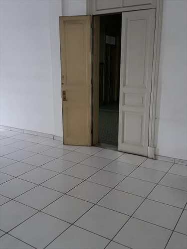 Sala Comercial, código 10888 em Santos, bairro Centro