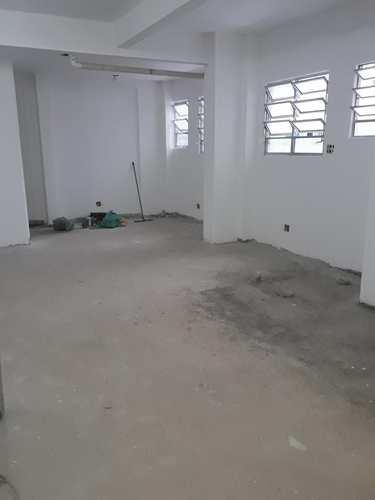 Loja, código 10902 em São Vicente, bairro Centro