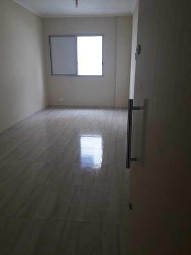 Sala Living, código 10919 em São Vicente, bairro Centro