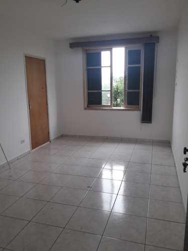 Conjunto Comercial, código 10955 em São Vicente, bairro Centro