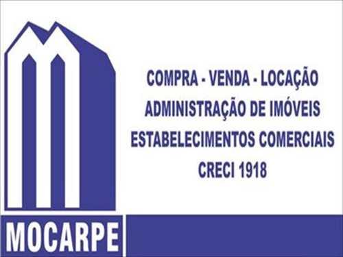 Apartamento, código 10969 em São Vicente, bairro Vila Margarida