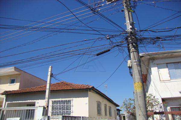 Casa em São Paulo, bairro Vila Sônia