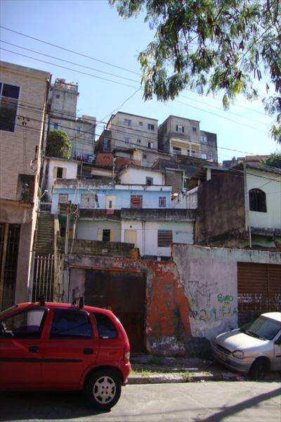 Casa em Taboão da Serra, no bairro Parque Pinheiros