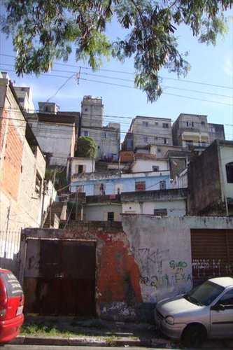 Casa, código 2198 em Taboão da Serra, bairro Parque Pinheiros
