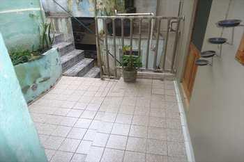 Casa, código 2171 em São Paulo, bairro Jardim Celeste