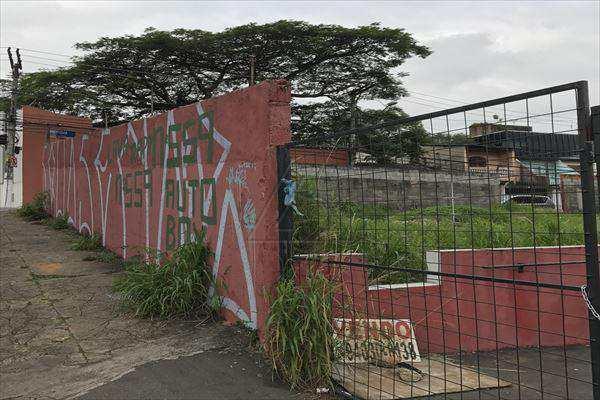 Loja em São Paulo, no bairro Ferreira