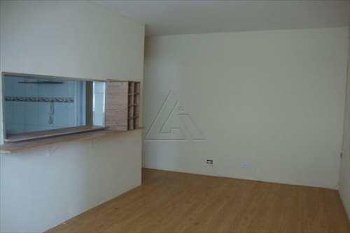 Apartamento, código 2142 em Taboão da Serra, bairro Chácara Agrindus
