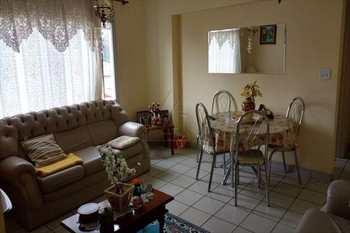 Apartamento, código 2136 em São Paulo, bairro Jardim Esmeralda