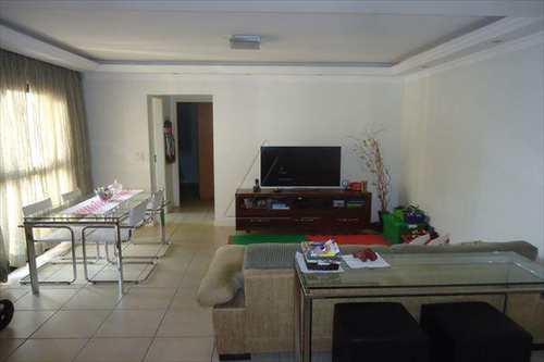 Apartamento, código 2124 em Taboão da Serra, bairro Jardim Henriqueta