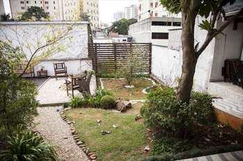 Casa, código 2120 em São Paulo, bairro Jardim Monte Kemel