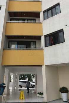 Apartamento, código 2118 em Taboão da Serra, bairro Jardim Maria Rosa
