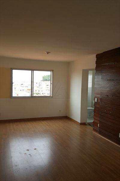 Apartamento em Taboão da Serra, no bairro Jardim Ouro Preto