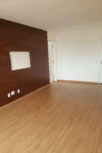 Apartamento, código 2113 em Taboão da Serra, bairro Jardim Ouro Preto