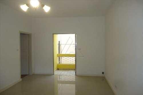 Casa, código 2112 em São Paulo, bairro Vila Sônia