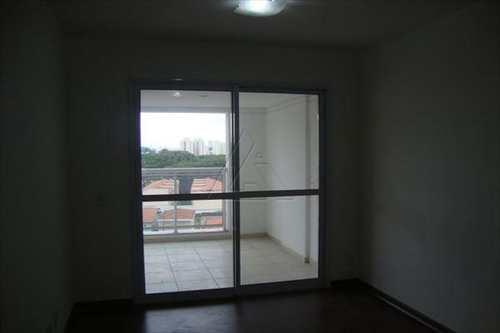 Apartamento, código 2083 em São Paulo, bairro Vila Sônia