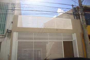 Casa, código 2069 em São Paulo, bairro Jardim Monte Kemel