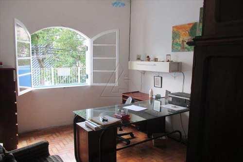 Loja, código 2057 em São Paulo, bairro Vila Progredior