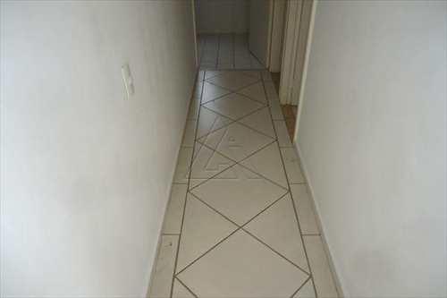 Apartamento, código 2038 em São Paulo, bairro Jardim Monte Kemel