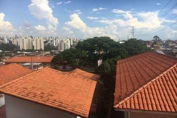 Casa, código 2036 em São Paulo, bairro Jardim Celeste