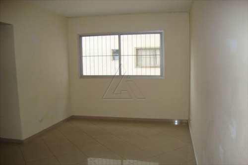 Apartamento, código 2030 em Taboão da Serra, bairro Chácara Agrindus