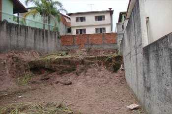 Terreno, código 2028 em Taboão da Serra, bairro Jardim América