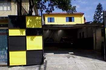 Loja, código 1999 em São Paulo, bairro Jardim Monte Kemel
