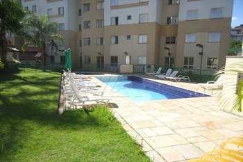 Apartamento, código 1988 em São Paulo, bairro Jardim Celeste