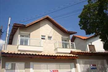 Casa, código 1987 em Taboão da Serra, bairro Jardim América
