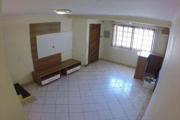 Casa em Taboão da Serra, bairro Parque Monte Alegre
