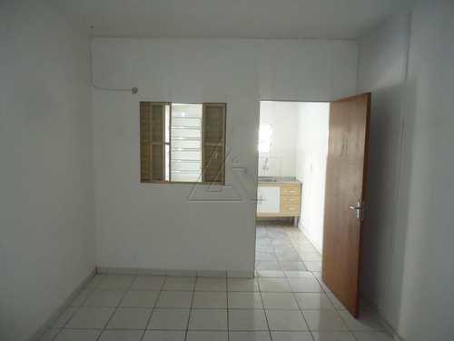 Casa, código 1979 em São Paulo, bairro Rio Pequeno