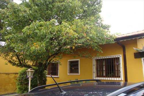 Casa, código 1974 em São Paulo, bairro Jardim Jussara