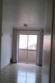 Apartamento, código 1968 em São Paulo, bairro Pirajussara