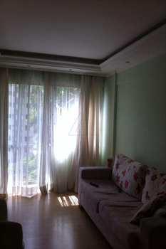 Apartamento, código 1942 em São Paulo, bairro Jardim Londrina