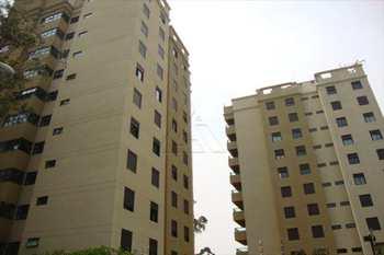 Apartamento, código 1893 em São Paulo, bairro Paraisópolis