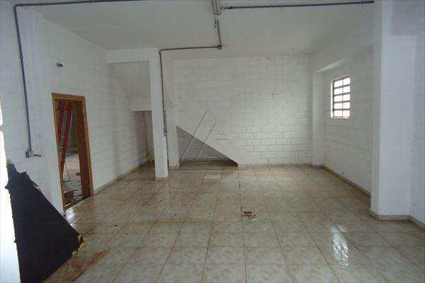Galpão em Embu das Artes, bairro Centro