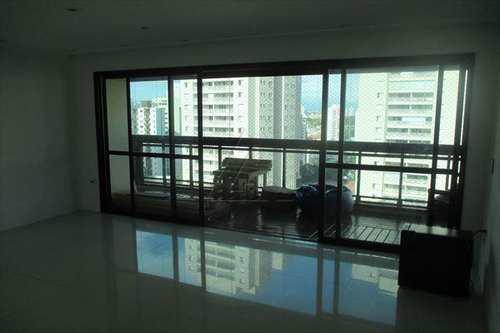 Apartamento, código 1849 em São Paulo, bairro Vila Suzana