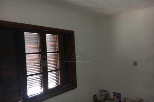 Casa, código 1832 em São Paulo, bairro Jardim Monte Kemel