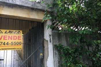 Casa, código 1793 em São Paulo, bairro Jardim Monte Kemel