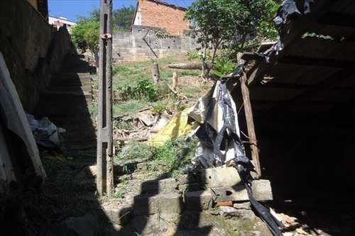Casa, código 1787 em São Paulo, bairro Jardim Monte Kemel