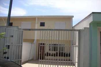 Casa, código 1777 em São Paulo, bairro Jardim das Vertentes