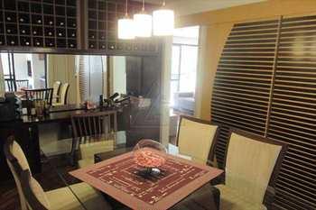 Apartamento, código 1751 em São Paulo, bairro Vila Suzana