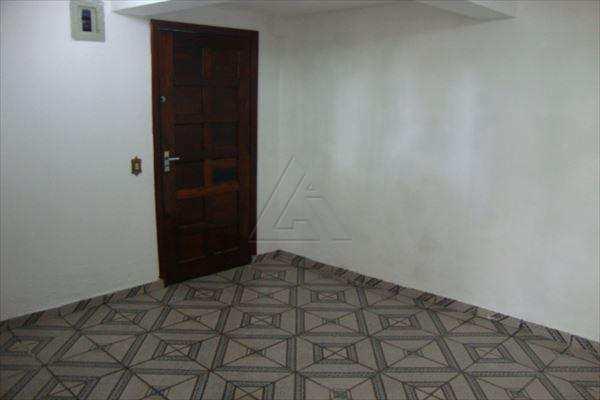 Sobrado em São Paulo, bairro Vila Tiradentes